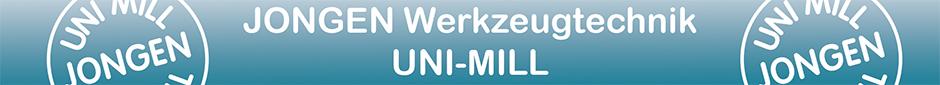 Jongen Online Shop