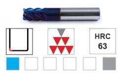 VHM 417 HX63