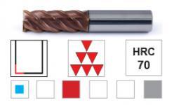 VHM 451 HX70