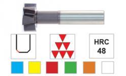 VHM 650W TS35