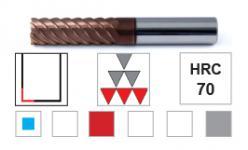 VHM .54 HX70