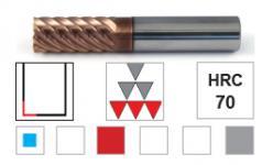 VHM .55 HX70