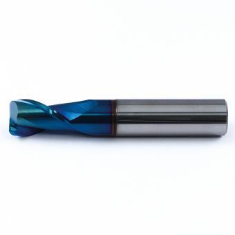 VHM 217-16 R20 HX63
