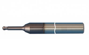 MKK-0500-AB-MX70