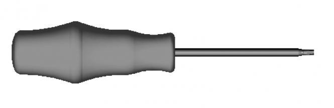 SW-3,5